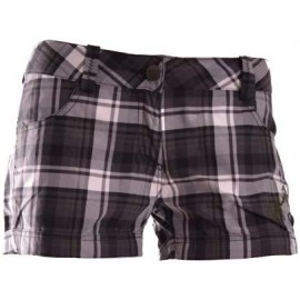 Northfinder AMY - Women's shorts