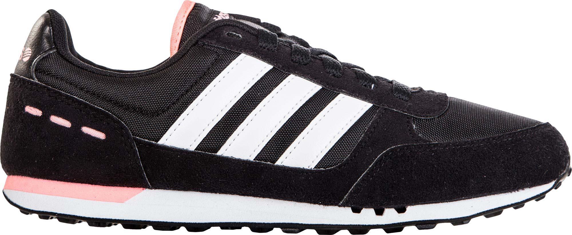 Adidas Shoes Sport Com Women