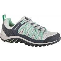 Merrell COASTRIDER W - Women's hiking shoes
