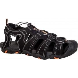 Acer MATTIS - Men's sandals