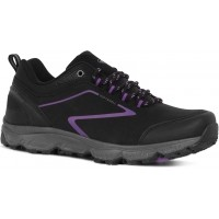 Crossroad TIMBO W - Women's leisure shoes