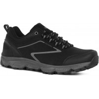 Crossroad TIMBO - Men's leisure shoes