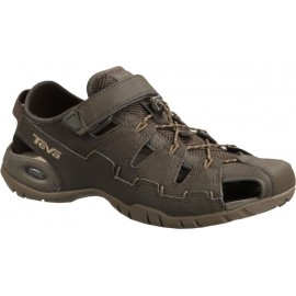 Teva DOZER 4 - Men's Hybrid Shoes