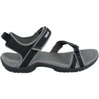 Teva VERRA - Women's Sandals