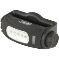 Coleman MAGNETIC TENT LIGHT - Headlamp