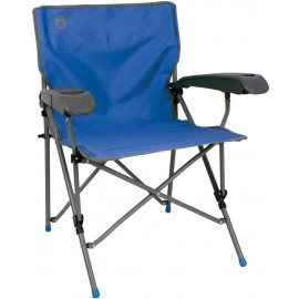 Coleman VER-TECH - Folding chair