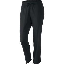 Nike REVIVAL WOVEN SOLID PANT - Women's training pants