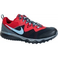 Nike DUAL FUSION TRAIL - Men's running footwear