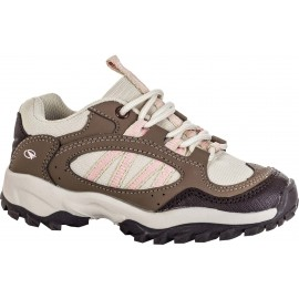 Crossroad DARIO - Children's trekking shoes