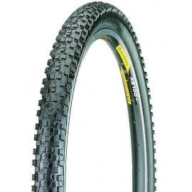 Kenda TYRE 27X2,10 1027 KOMODO 30 TPI - Mountain bicycle tyre