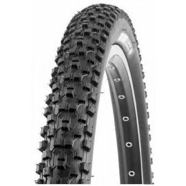 Kenda TYRE 29X2,10 1027 KADRE 30 TPI - Mountain bicycle tyre