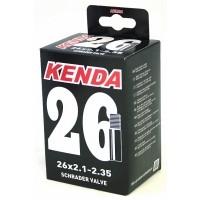 Kenda TUBE 26 54/58-559 AV