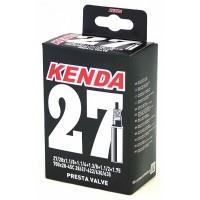 Kenda TUBE 28 28/47-622/635 FV