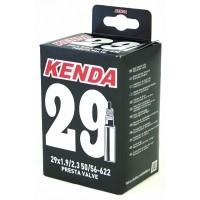 Kenda TUBE 29 50/58-622 FV