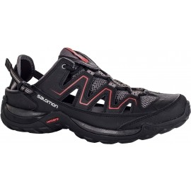 Salomon IGUANO M - Outdoor Shoes