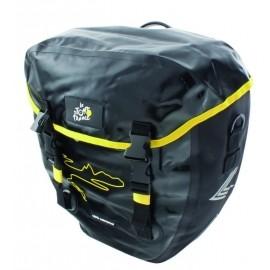 Tour de France Carrier bag - 2pcs