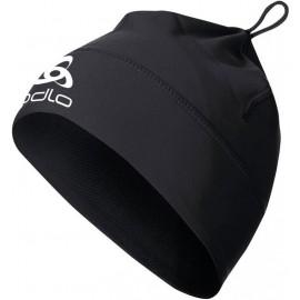 Odlo HAT POLYKNIT - Nordic Ski Hat