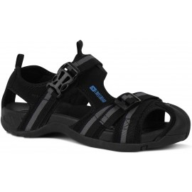 Crossroad MACAN - Men's sandals
