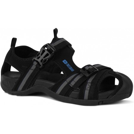 MACAN - Men's sandals - Crossroad MACAN - 1