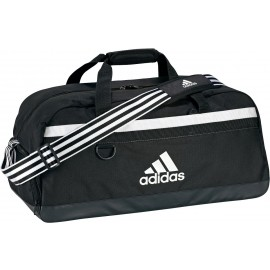adidas TIRO TB M - Training bag