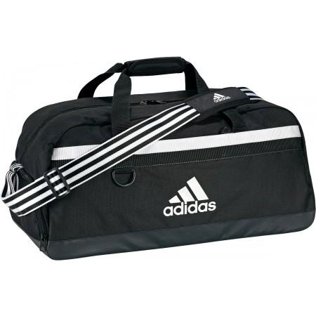 Training bag - adidas TIRO TB M - 1