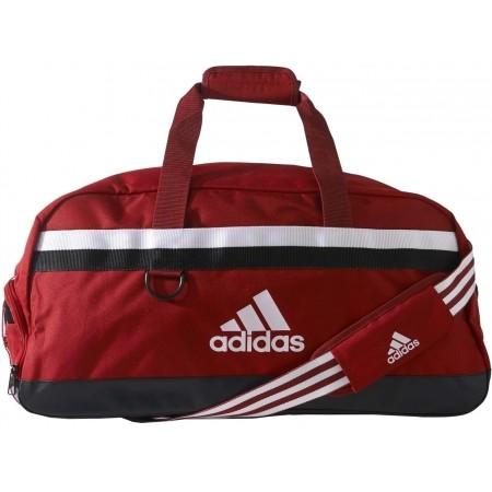 Training bag - adidas TIRO TB M - 2