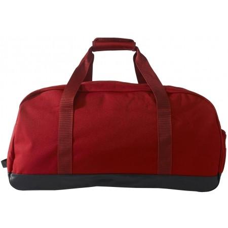 Training bag - adidas TIRO TB M - 3