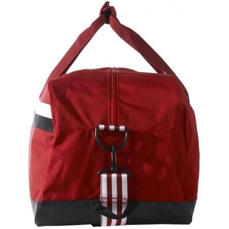 Training bag - adidas TIRO TB M - 4