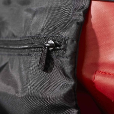 Training bag - adidas TIRO TB M - 5