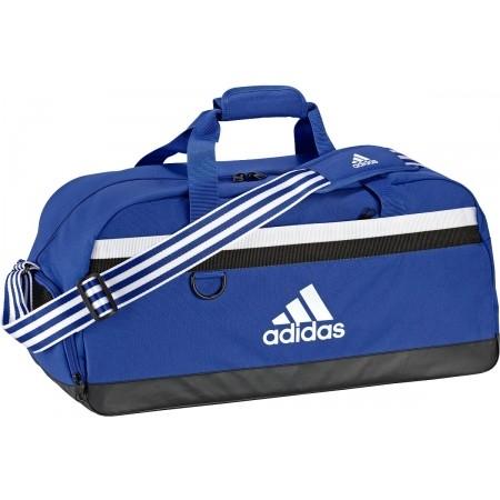 Training bag - adidas TIRO TB M - 10