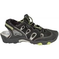 Acer Boris - Kids's summer footwear