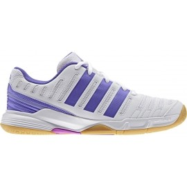 table tennis shoes adidas