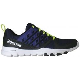 Reebok SUBLITE TRAIN RS 2.0 - Women´s training footwear - Reebok