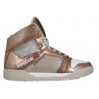 Reebok DANCE URTEMPO MID - Women's fitness shoes