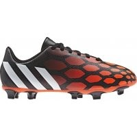 adidas PREDITO INSTINCT FG J - Junior FG Football Boots - adidas