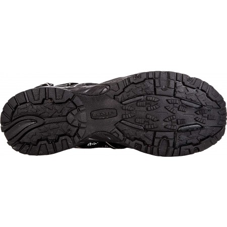 SCALA - Multi-functional breathable shoes - Loap SCALA - 3