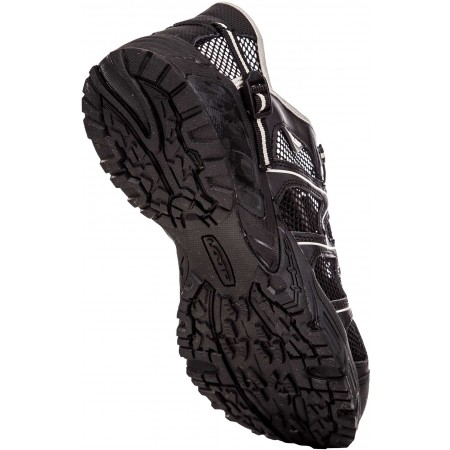 SCALA - Multi-functional breathable shoes - Loap SCALA - 5