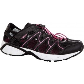 Loap SCALA - Unisex outdoor shoes