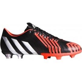 adidas PREDATOR INSTINCT FG - Men's Football FG Boots