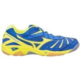 Mizuno WAVE STEAM 2 - Men's indoor shoes
