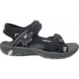 Acer TARENT - Men's sandals