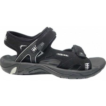 TARENT - Men's sandals - Acer TARENT