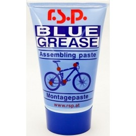 Rsp BLUE GREASE 50ML