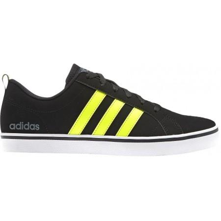 Men's Leisure Shoes - PACE VS - adidas PACE VS - 5