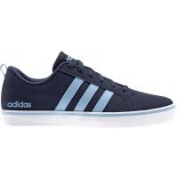 Men's Leisure Shoes - PACE VS