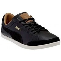 Puma LOPRO CATSKIL CITISERIES NM1 - Men's leisure shoes
