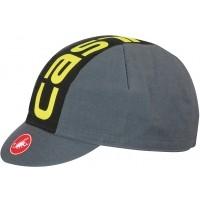 Castelli VOLO CAP