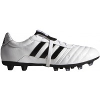 adidas GLORO FG - Men's Football Boots