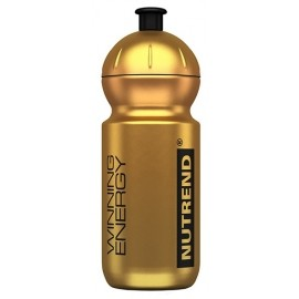 Nutrend BIDON 0,5L - Water bottle