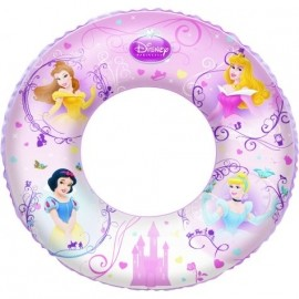Bestway 22 SWIM RING - Inflatable swim ring - Bestway